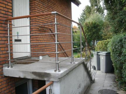 Murstensvæg indendørs pris