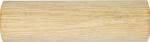 H�ndliste i 45mm EG - Gel�nder Tr� Rundstok