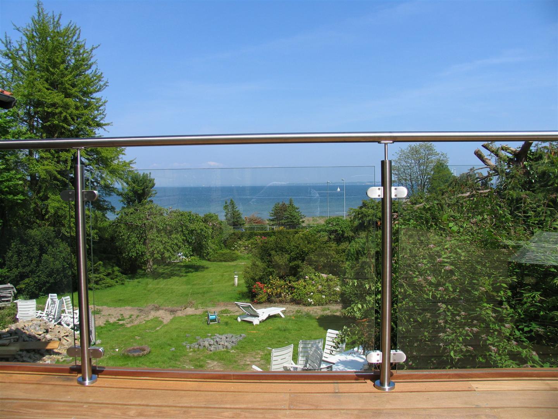 altan glas altan gel nder altan r kv rk havudsigt crosinox udend rs altan montering ops tning. Black Bedroom Furniture Sets. Home Design Ideas